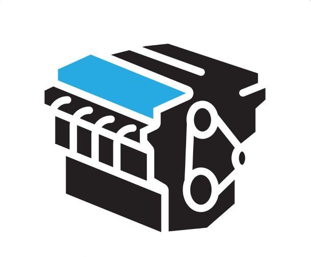 Motor 1.6 i-DTEC