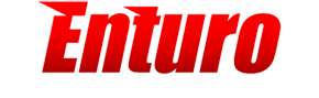 Reservedele til Toyota, Nissan & Honda